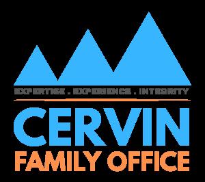 https://www.cervinfamilyoffice.com/wp-content/uploads/2021/02/Logo-1.png