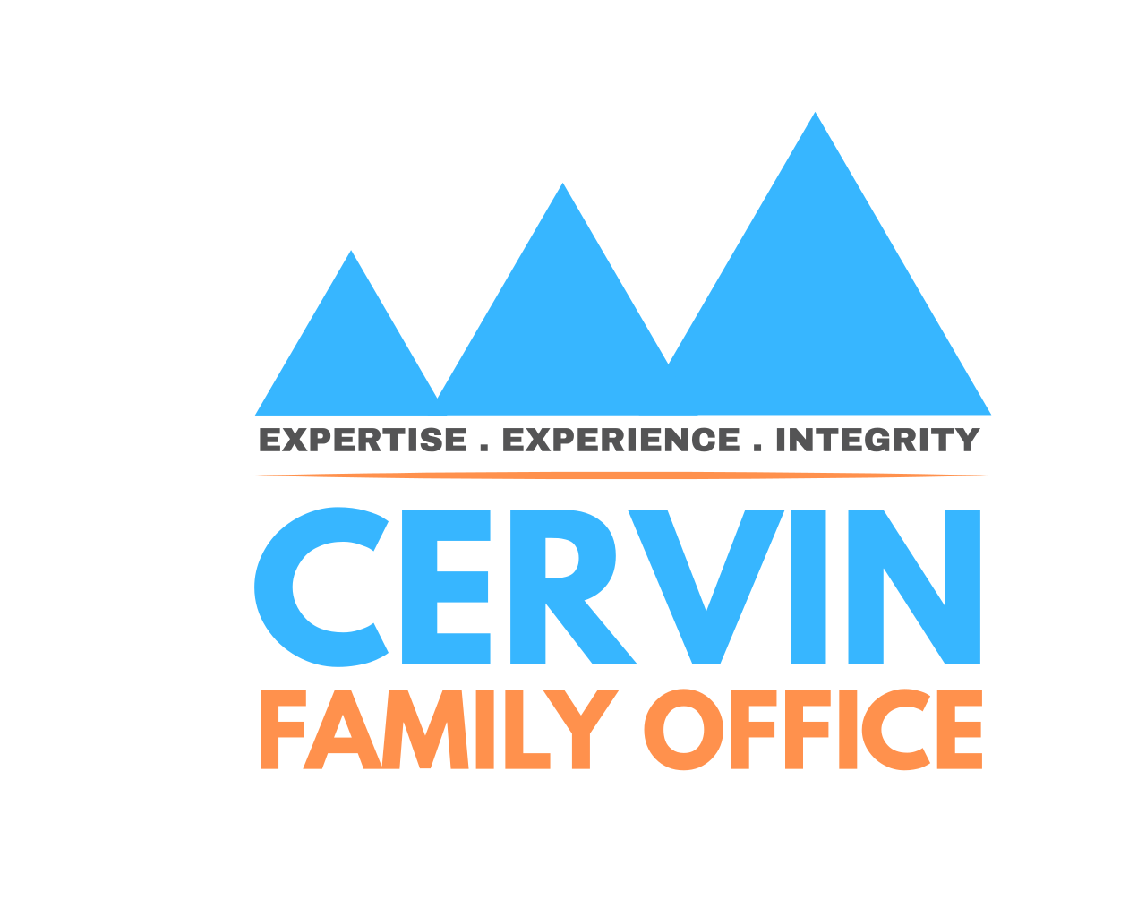 Cervin Family Office