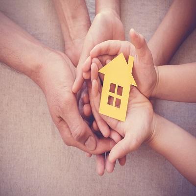 https://www.cervinfamilyoffice.com/wp-content/uploads/2021/05/family-ownership.jpg