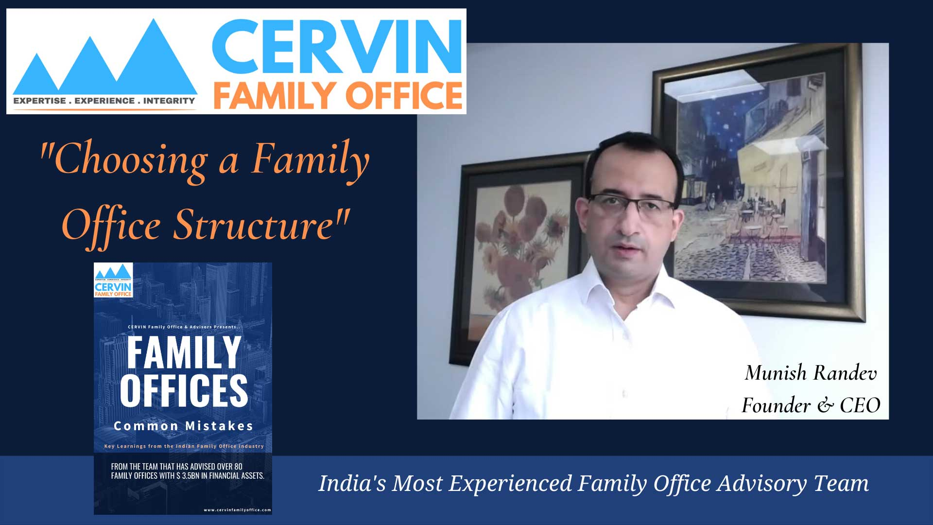 https://www.cervinfamilyoffice.com/wp-content/uploads/2021/10/family-office-common-mistakes.jpg